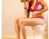 食毛后导致的胃肠道症状