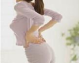 产妇颈背酸痛