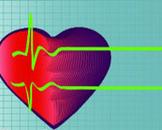 房室交接区逸搏和逸搏心律有什么区别