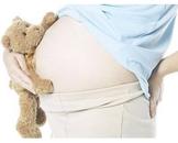 妊娠期血糖高