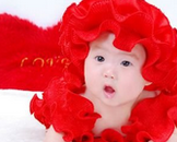新生儿败血症