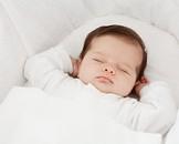 婴儿猝死综合征(其他名称:摇篮死亡,婴儿暴亡症,婴儿猝死,婴儿卧床死亡)