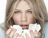 艾灸能治疗甲流吗 如何艾灸治疗甲流