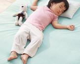 小儿遗尿(其他名称:小儿非器质性遗尿症,小儿功能性遗尿症,小儿夜尿症,小儿遗尿症)