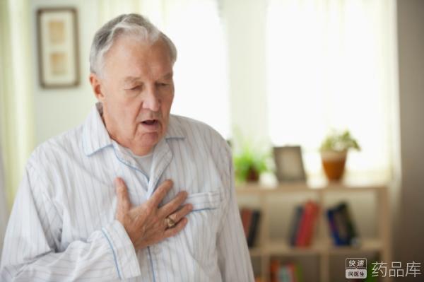 哪些中成药可治疗高血压?