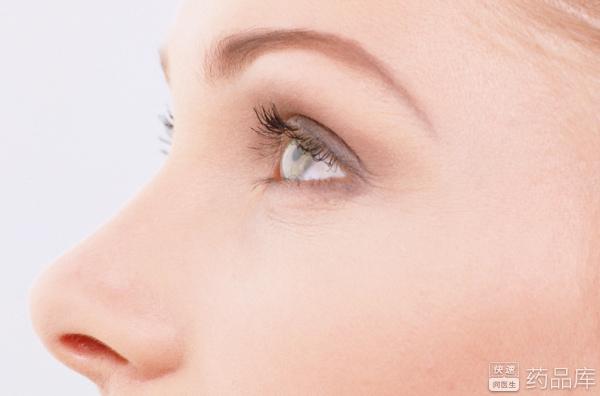 10种常用药物对眼睛的致命伤