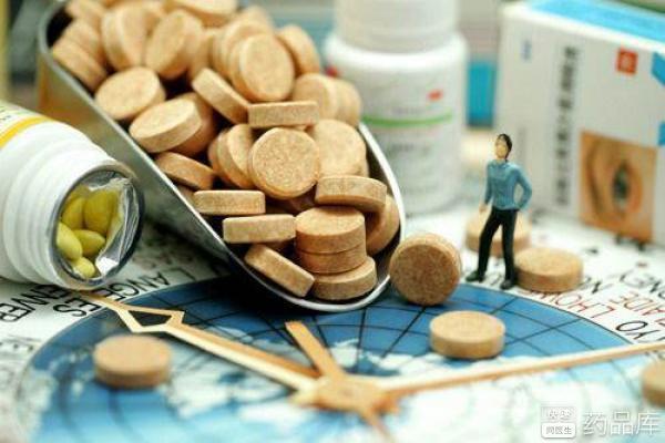 治疗膀胱炎 用药细思量