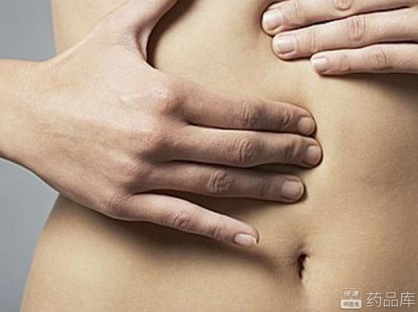 慢性胃炎安全用药