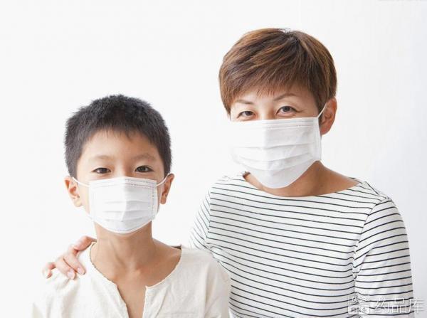 儿童肺炎用药 注意事项多多