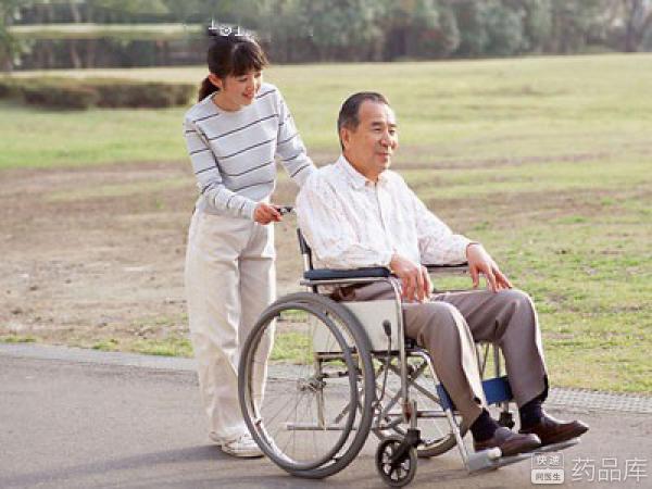 老汉腿疼乱用药致肾衰竭