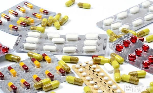 咳嗽用药 中西药对比