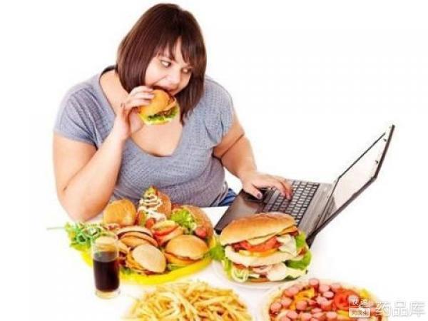 假期暴饮暴食致胃痛如何用药