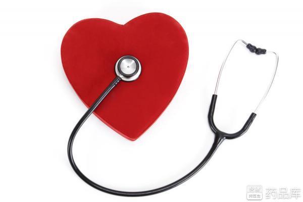 治疗高血压有哪些常用药物?