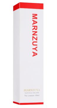 蔓姝娅(MARNZUYA)天然自体升杯精油