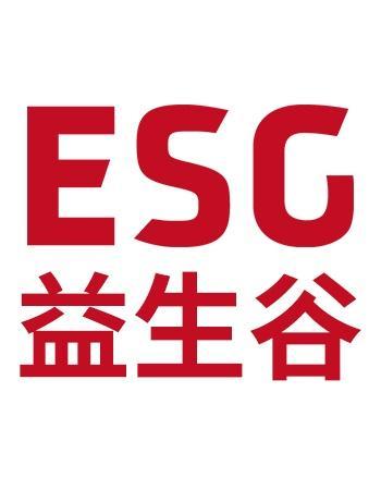 ESG益生谷