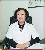 杨淑梅教授