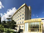 北京衛人孕育醫院