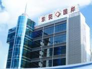 東莞口岸男科醫院