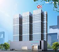 渭南益健醫院