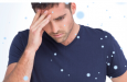 尖锐湿疣的危害大吗 又将如何治疗