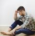 尖锐湿疣有症状该如何预防