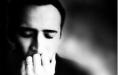 尖锐湿疣的复发症状您了解吗?