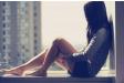 专家详细讲解女性患尖锐湿疣的症状表现
