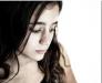 生尖锐湿疣的六大主要因素