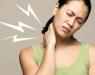 颈椎病初期症状表现是怎样的