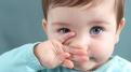 婴儿得癫痫的原因有哪些 剖析婴儿病发癫痫3大病因