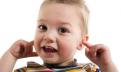 深圳哪家医院治疗儿童中耳炎比较专业