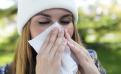 深圳治疗过敏性鼻炎需要多少钱