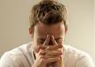 睾丸炎的产生和哪些不良习惯有关呢?