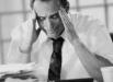 男性睾丸疼痛是病吗?