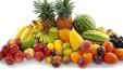 吃哪些食物对睾丸炎有缓解作用呢?