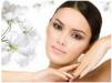 皮肤瘙痒会有哪些常见的症状