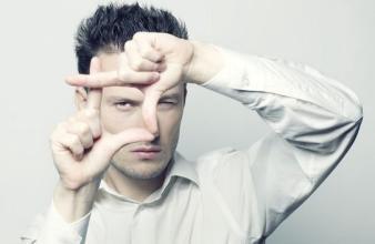 患前列腺痛对生育有影响吗
