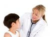 哪些方法才是治疗癫痫最有效的