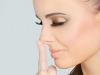 那么隆鼻手术价格便宜吗?
