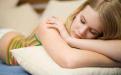 女性输卵管通液后会出现哪些危害