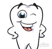專家帶你解讀種植牙與烤瓷牙的區別