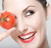 認識牙齒美容的五大誤區