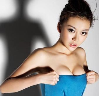 女性需要怎么样预防乳房下垂
