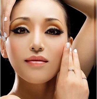 面部除皱有哪些方法