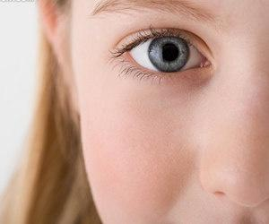 男生如何选择单眼皮变双眼皮的方法图片