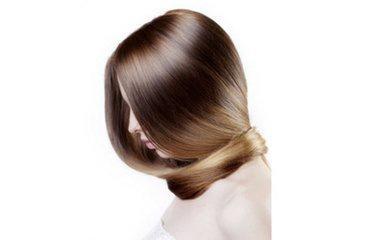 掉头发吃什么好?