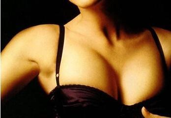 腋下副乳疼痛怎么办?