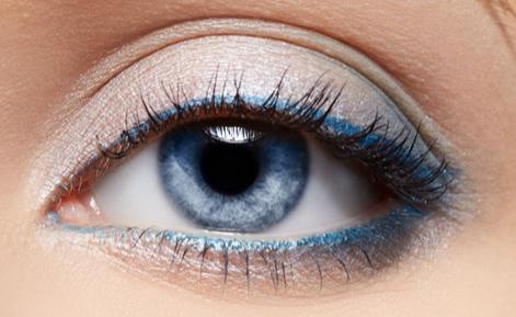 韩式双眼皮的手术方法是什么