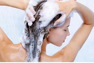 爱掉头发用什么洗发水