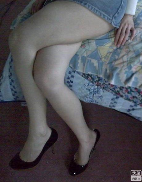 和丝袜性感美女妈妈做爱小�_瘦臀 瘦大腿,现在的我穿什么都好看!